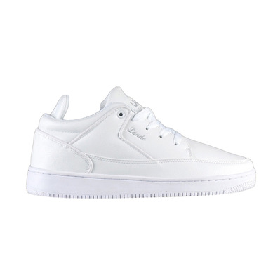 KONG - Sneakers white