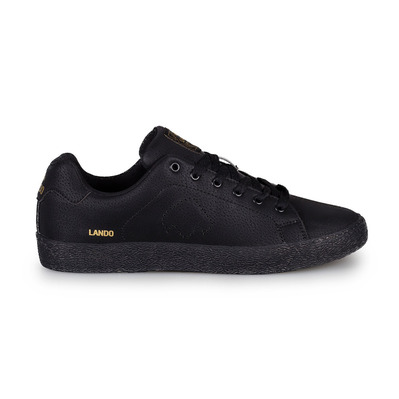 STREET ONE - Sneakers black