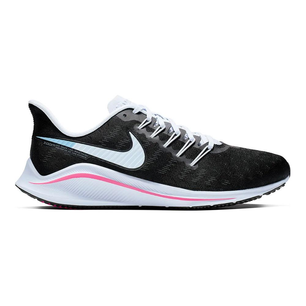 NIKE FÚTBOL Nike AIR ZOOM VOMERO 14 Zapatillas de running