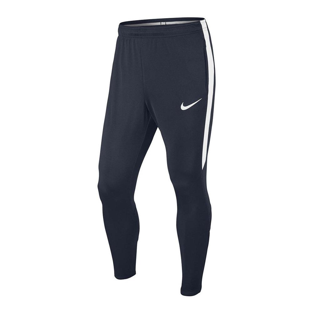color rápido el precio más bajo original mejor calificado NIKE FÚTBOL Nike TECH - Pantalón de chándal junior blue - Private ...