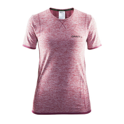 BE ACTIVE COMFORT - Sous-couche Femme ruby