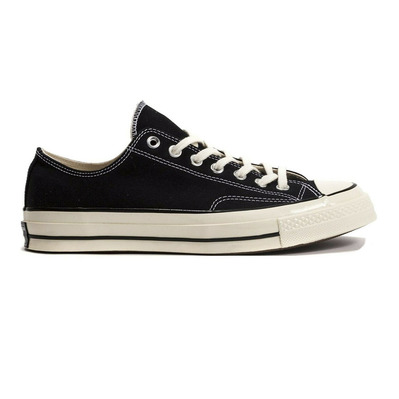 Vente privée CONVERSE Homme - Private Sport Shop