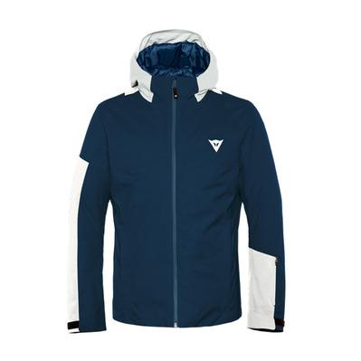 Dainese HP2M1.1 Veste ski Homme imperial bluelily white black iris