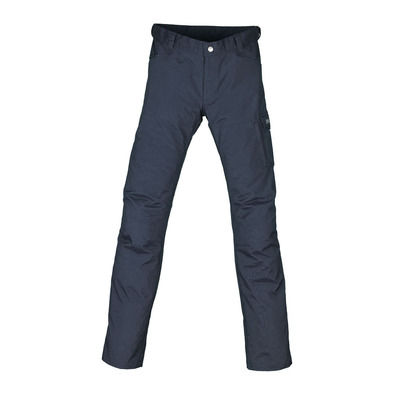 FREEWAY - Pantalon Homme black