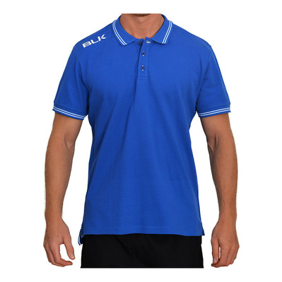 420250006 - Polo Homme blue