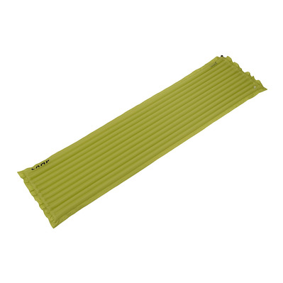 CAMP - ESSENTIAL LIGHT MAT - Matelas lime