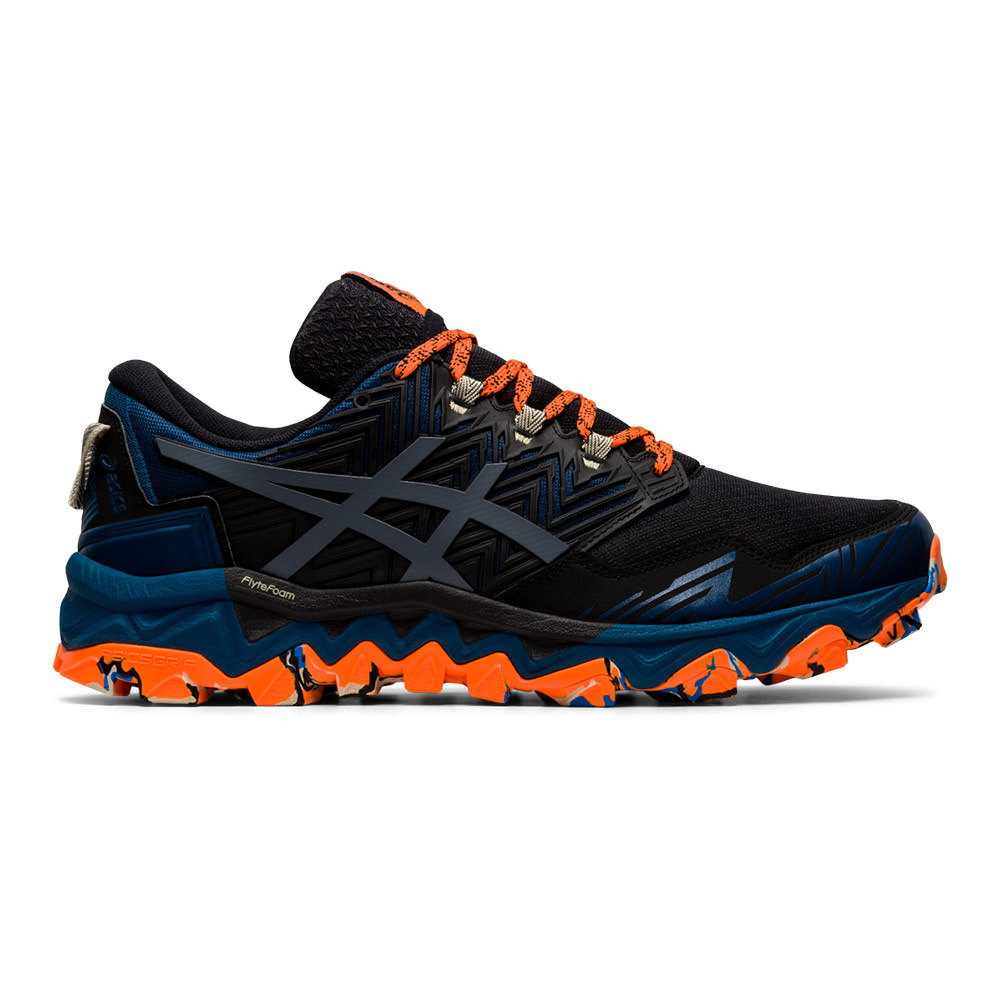 asics homme trail, OFF 71%,Cheap price !