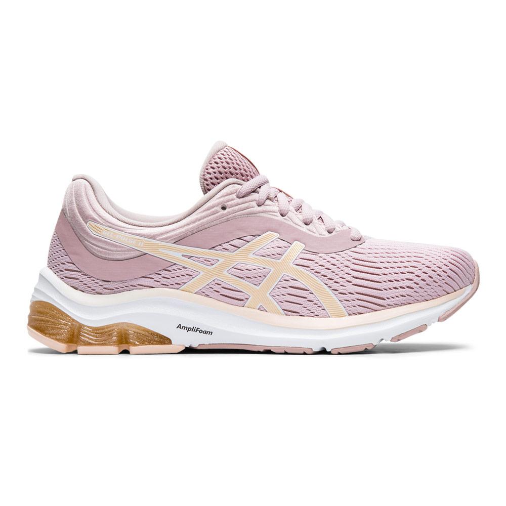 asics femme running gel pulse 11