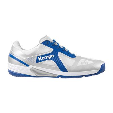 Kempa Classic K Pantal/ón Hombre