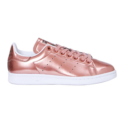 STAN SMITH - Sneakers Femme copper