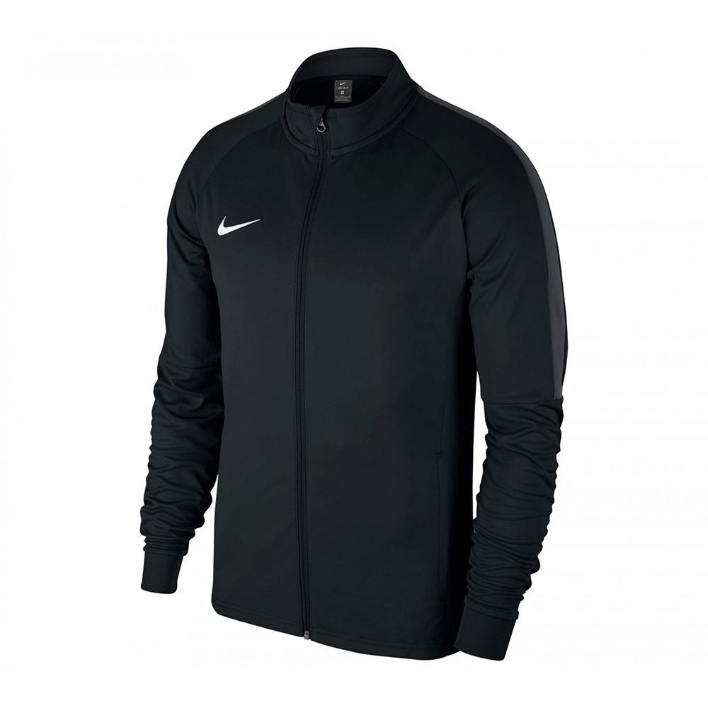 Nike Dry Academy18