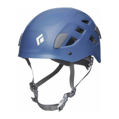 BLACK DIAMOND - HALF DOME - Casque denim