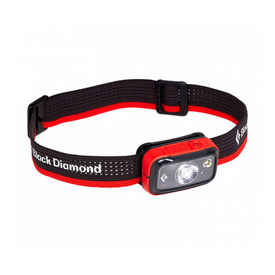 BLACK DIAMOND - SPOT 325 HEADLAMP Unisexe Octane
