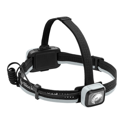 BLACK DIAMOND - SPRINTER 275 HEADLAMP Unisexe Aluminum