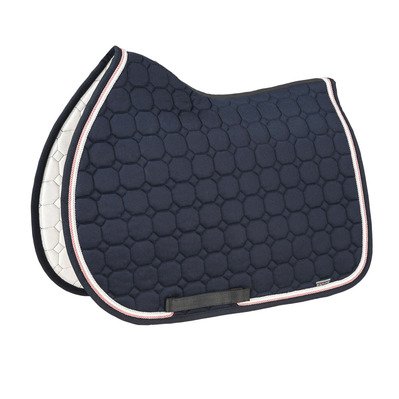 EQUILINE - EMELY - Sottosella misto blue
