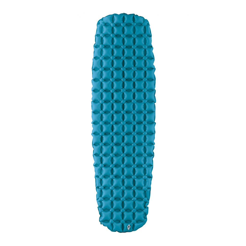 FERRINO - AIR LITE MAT Unisexe light blue