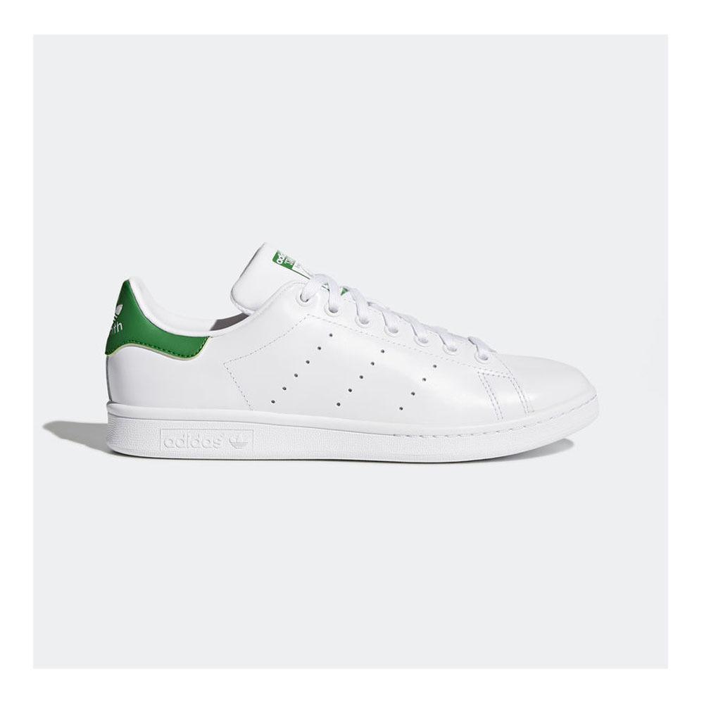 STAN SMITH SUPERSTAR Adidas STAN SMITH Sneakers white