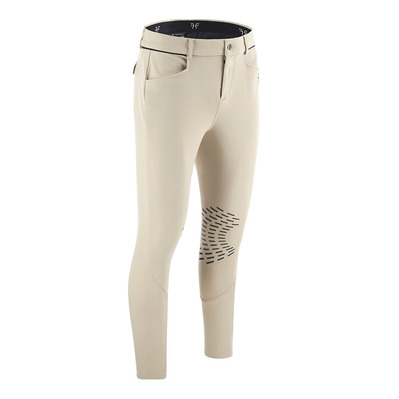 HORSE PILOT - X-Balance Pants Men 2020 Homme Hunter