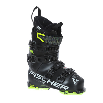 RANGER ONE 100 - Chaussures ski black