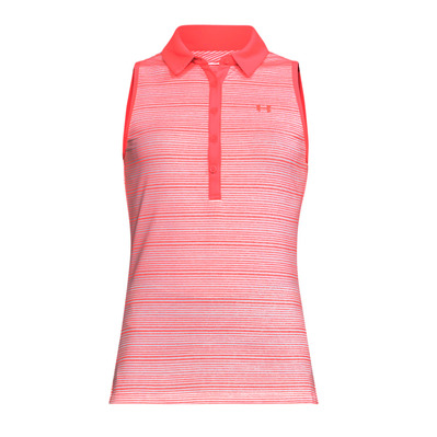 ZINGER NOVELTY SL - Polo Donna brilliance