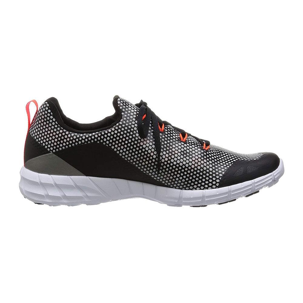 prisa calcular infraestructura  ADIDAS / REEBOK Reebok ZPUMP FUSION 2.0 GHOST - Zapatillas de running  hombre grey - Private Sport Shop