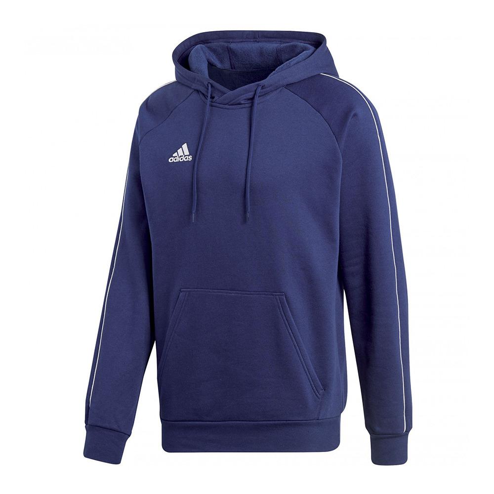 adidas Core 15 Sweat Shirt Homme: : Sports et Loisirs