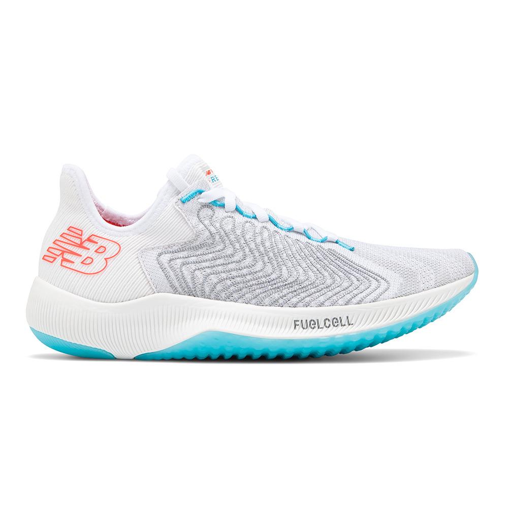chaussures running femmes new balance