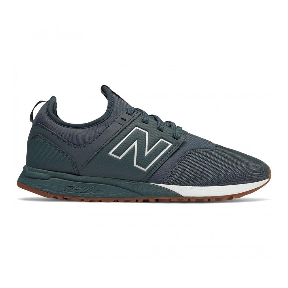 scarpe new balance uomo mrl247