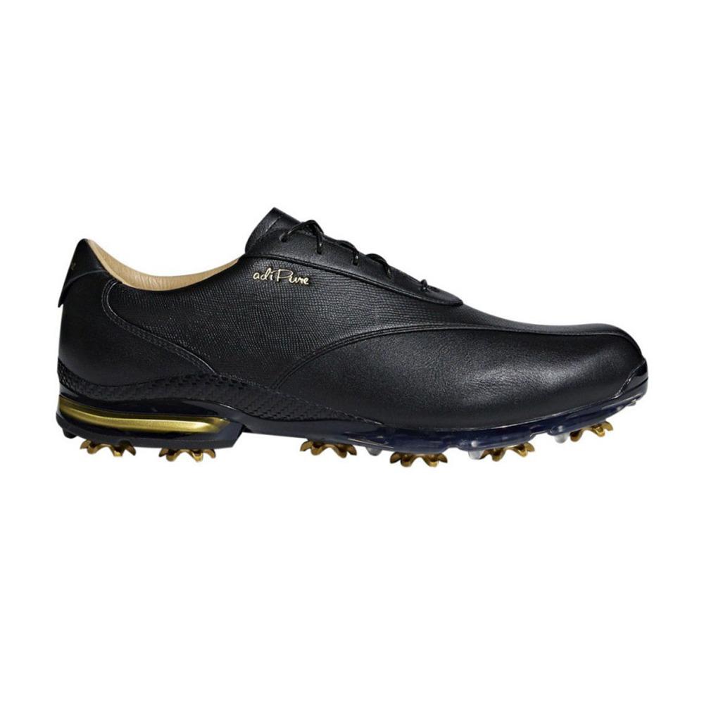 scarpe da golf adidas