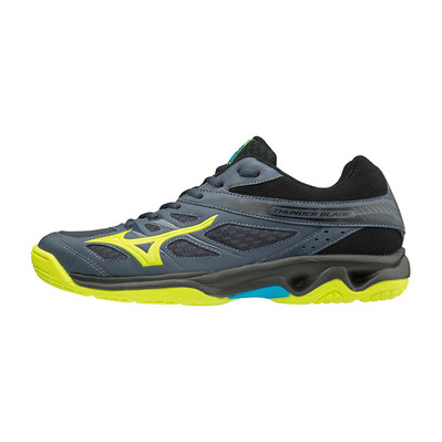 Vente privée MIZUNO Chaussures Private Sport Shop