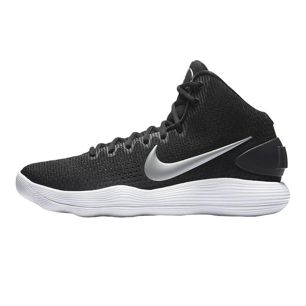 NIKE TRAINING & PALLACANESTRO Nike HYPERDUNK 2017 Scarpe