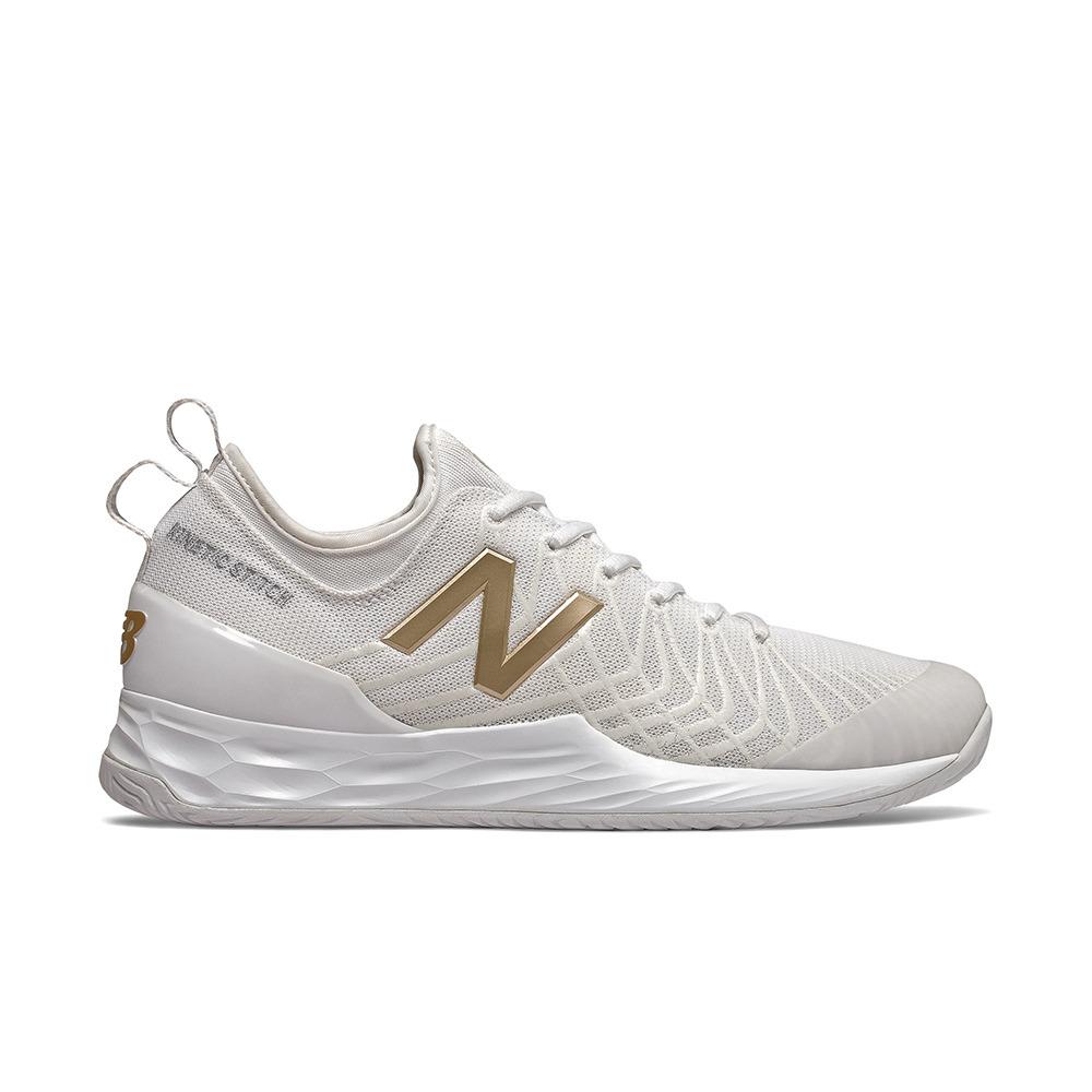 chaussure de tennis new balance homme