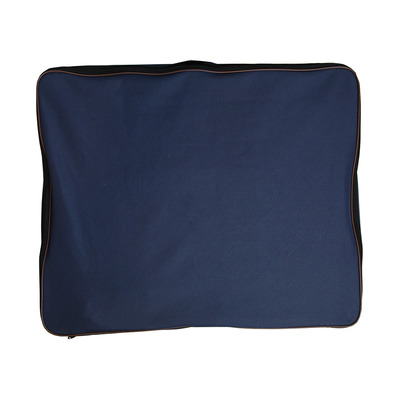 KENTUCKY - BAG - Deckentasche - navy