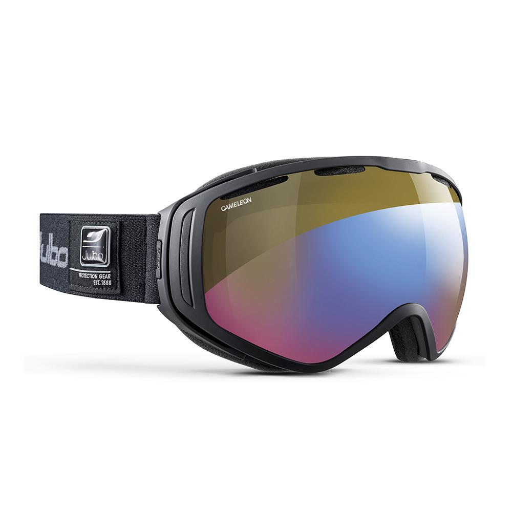 Julbo Titan Masque de Ski Homme