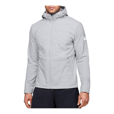 Under Armour Vanish Hybrid Jacket Haut Homme