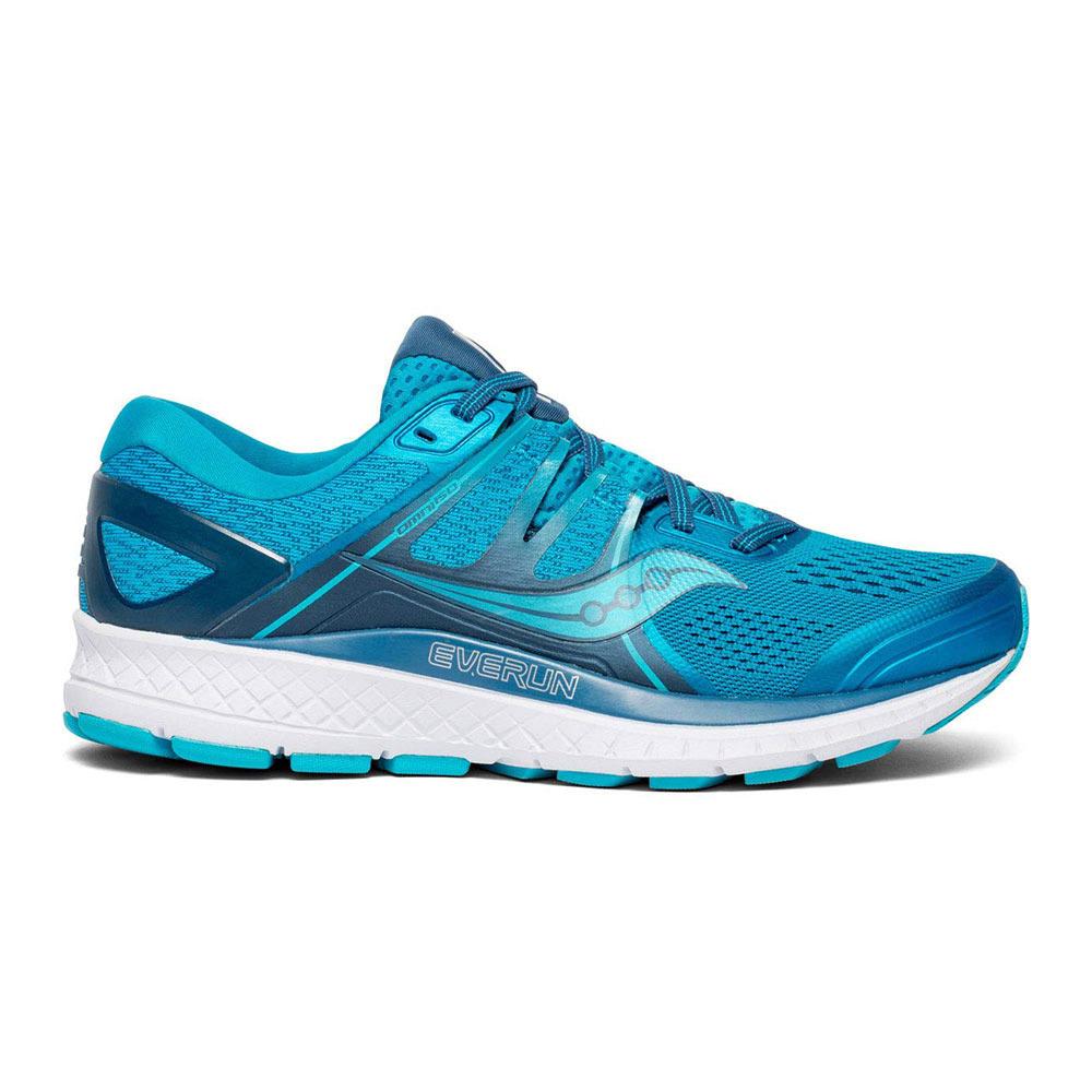 zapatillas saucony para correr mujer precio italia