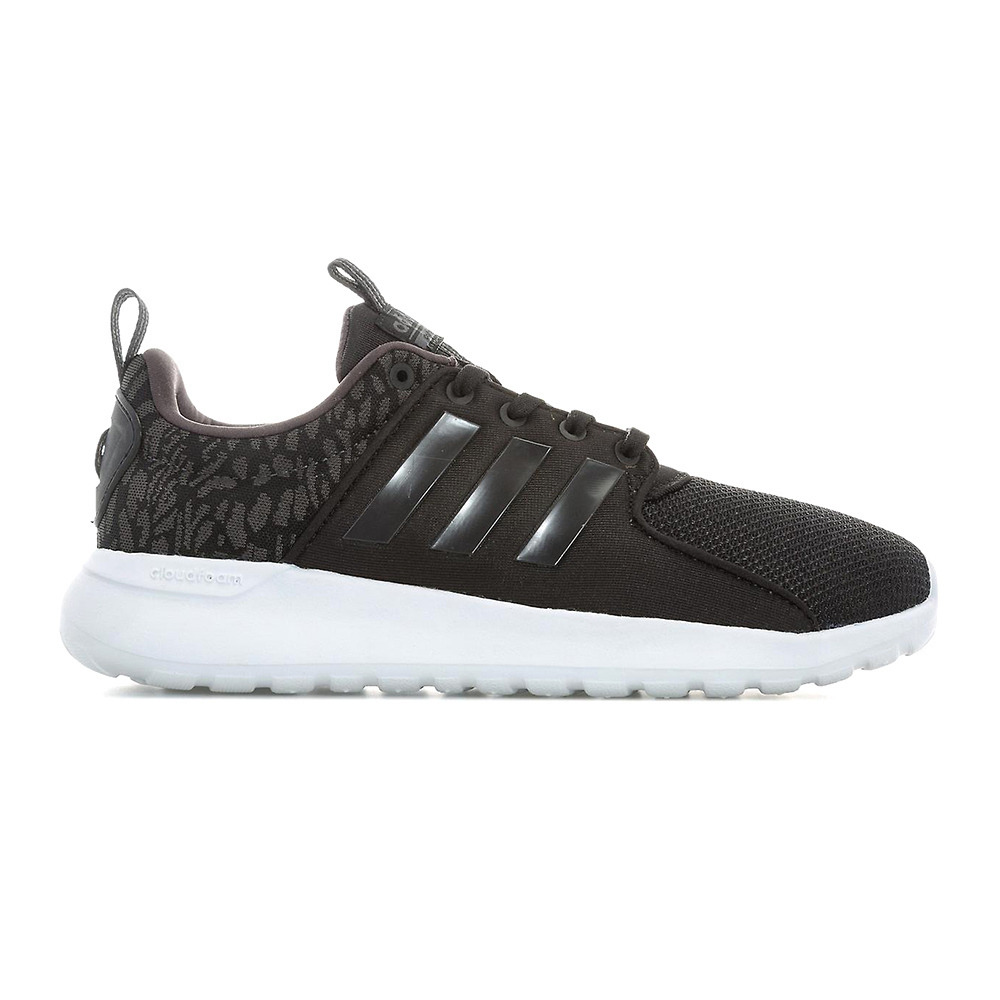 OUTLET SPORTSWEAR Adidas CF LITE RACER - Zapatillas de ...
