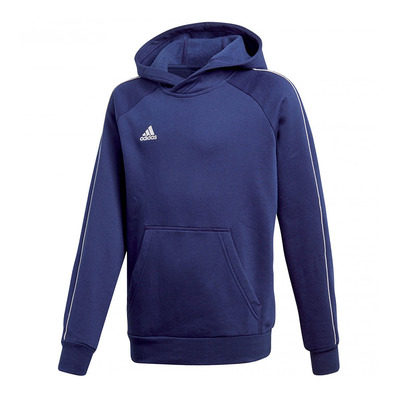 Vente privée ADIDAS SPORT & STYLE Sweats Private Sport Shop