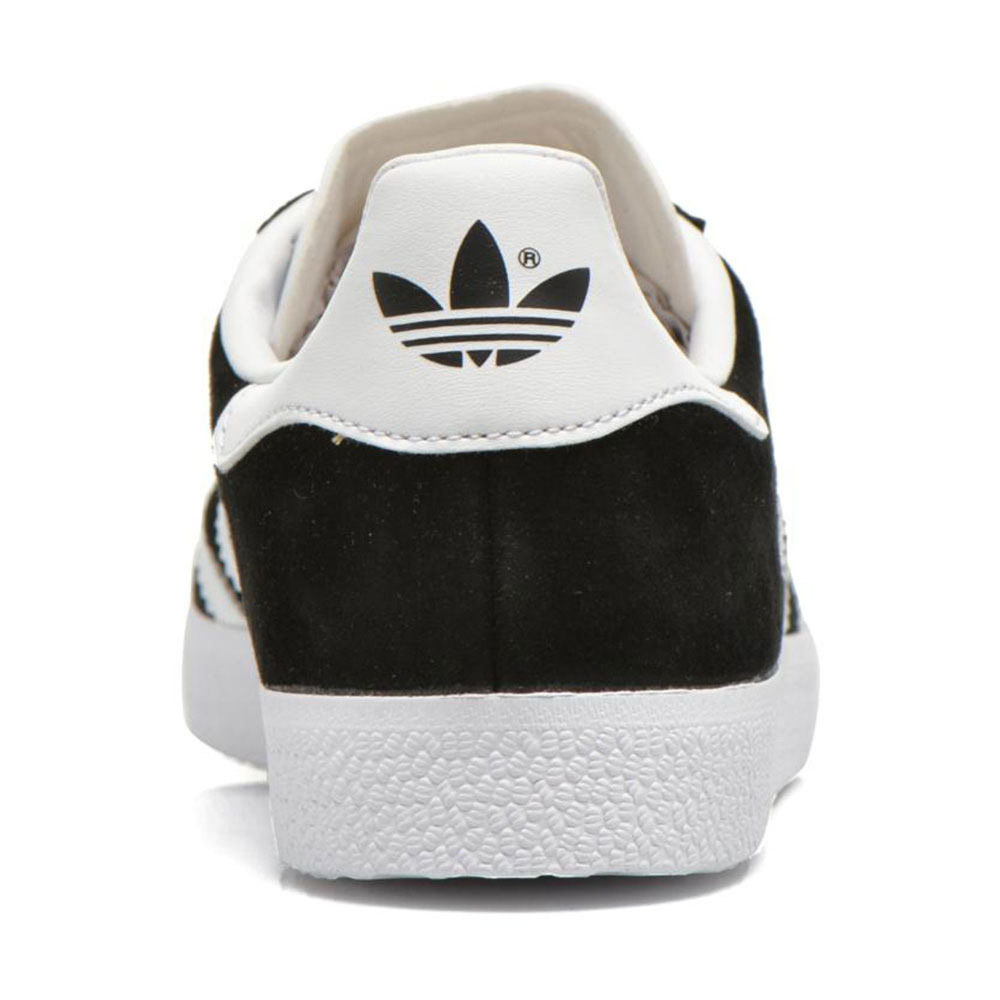 ADIDAS SPORT & STYLE Adidas GAZELLE Sneakers Homme black
