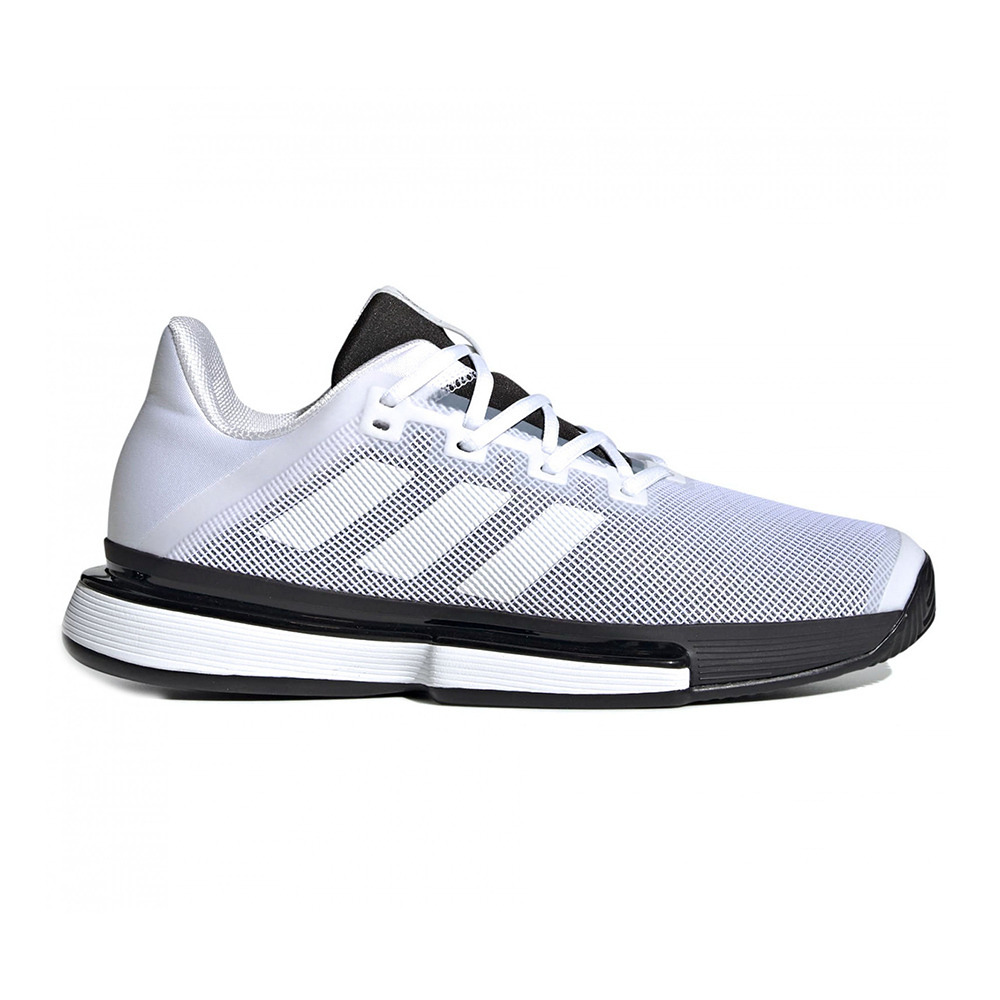 adidas homme chaussures tennis