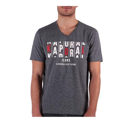 KAPORAL Golia Camiseta para Hombre