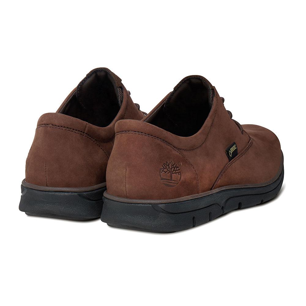TIMBERLAND Timberland BRADSTREET CASUAL GTX® Chaussures