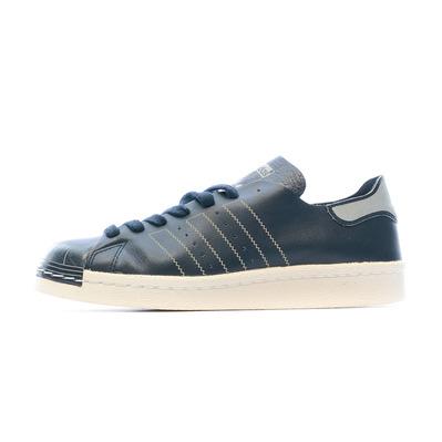 Vente privée LES IMMANQUABLES Adidas Private Sport Shop