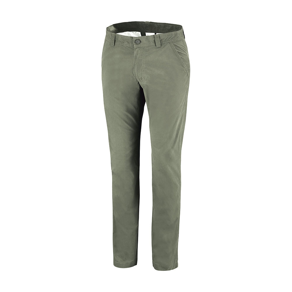 COLUMBIA TEXTILE Columbia WASHED OUT SOLID™ Pantalon Homme