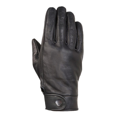 EXKLUSIV - CHIC - Gloves - black