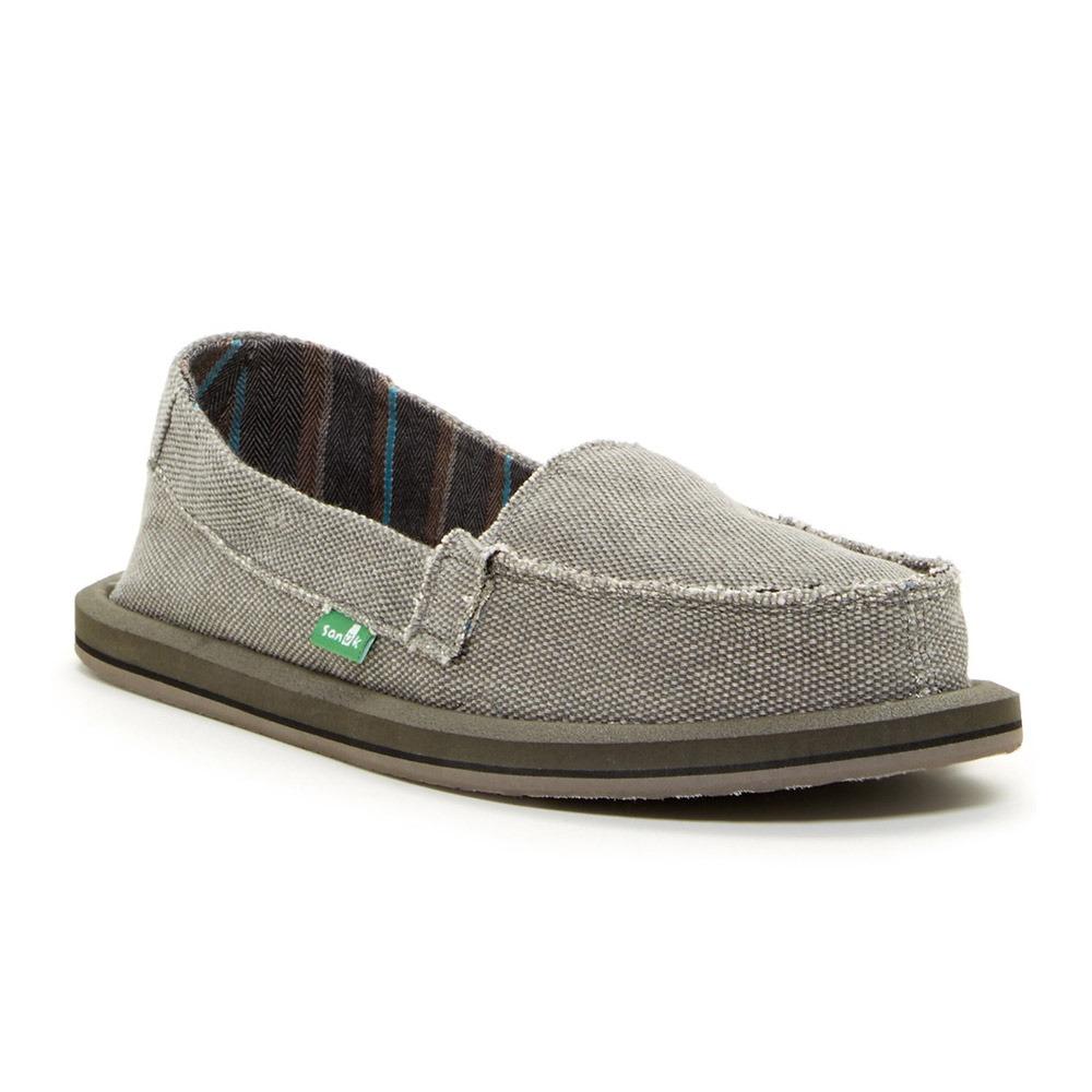 SANUK Sanuk SHORTY - Shoes - Women's