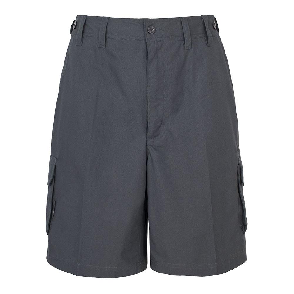 Trespass Mens Gally Cargo Shorts