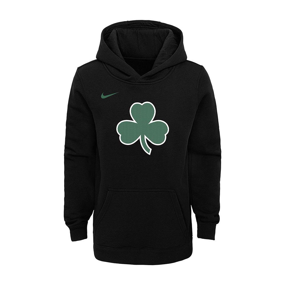 NBA NIKE JUNIOR NBA Nike BOSTON CELTICS CLUB Sweat Junior