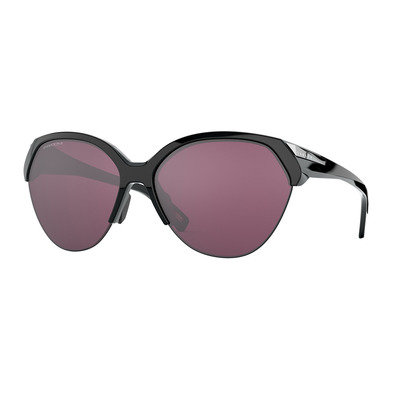 OAKLEY - TRAILING POINT Unisexe POLISHED BLACK