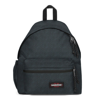 EASTPAK - Padded Zippl'r + Unisexe D02 Dashing Blend